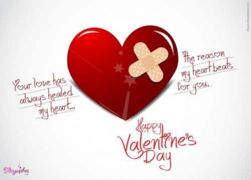tải hình ảnh chúc mừng valentine