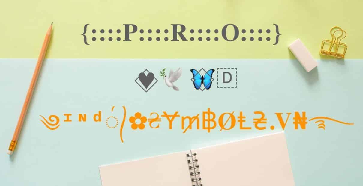 {symbols.vn}