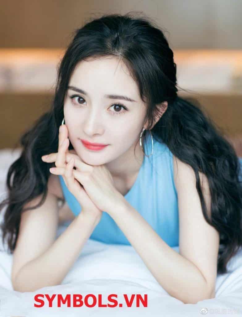 Tên họ Dương đẹp cho con gái
