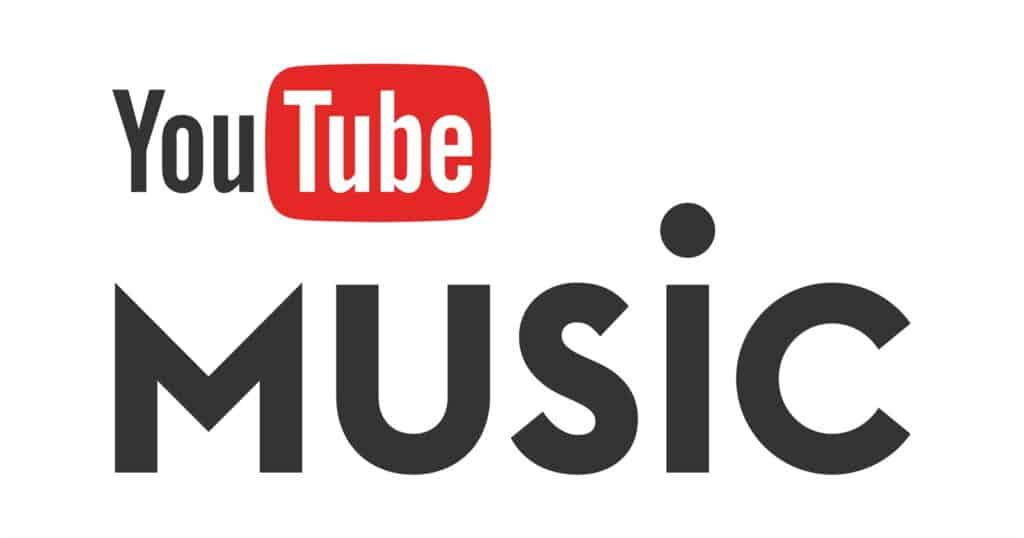 Kênh âm nhạc đặt tên youtube nào đẹp