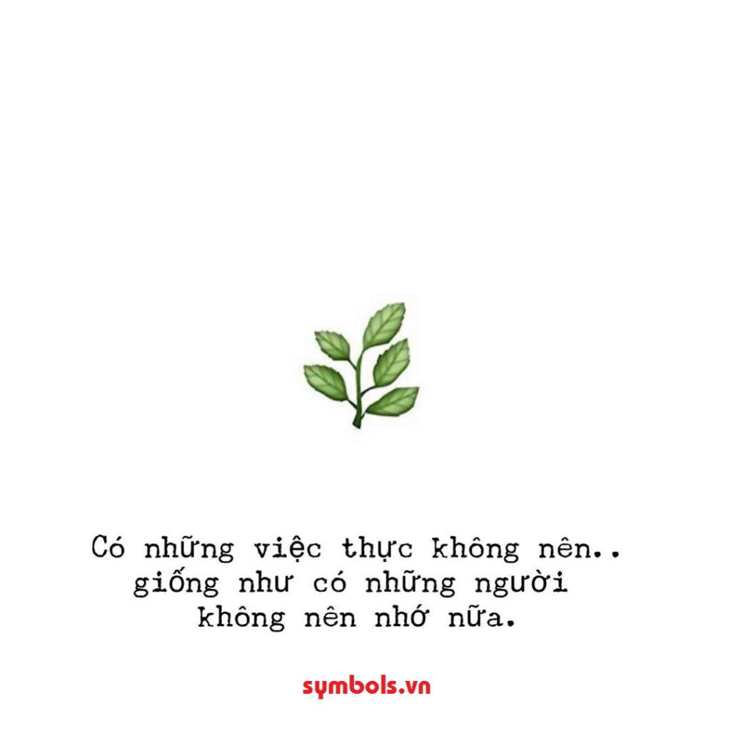 Quote tình yêu buồn ý nghĩa